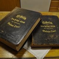 dores-bibel