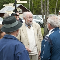 Torgny Lindgren_inv