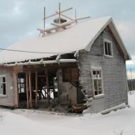 farmorsstugan-fore-renovering
