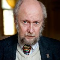 Torgny Lindgren Författarskapet