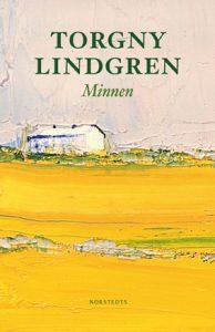 Minnen Torgny Lindgren